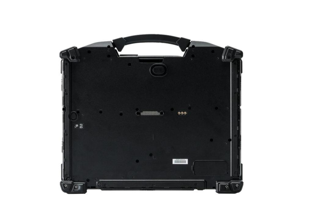 Z14I-05-DSC00879-1024x683