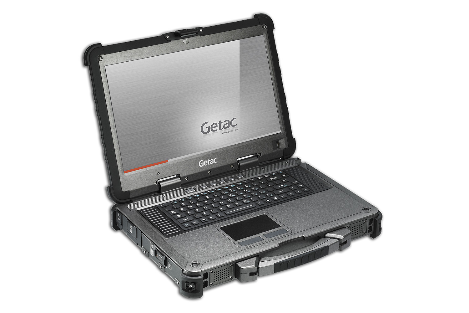 020-X500-Rugged-expandable-notebook-00012