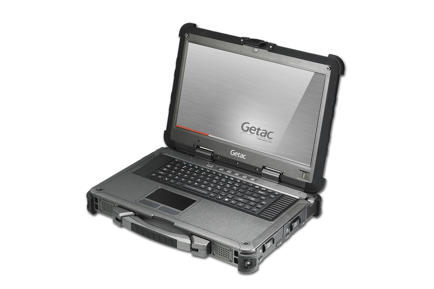030-X500-Rugged-expandable-notebook-00008