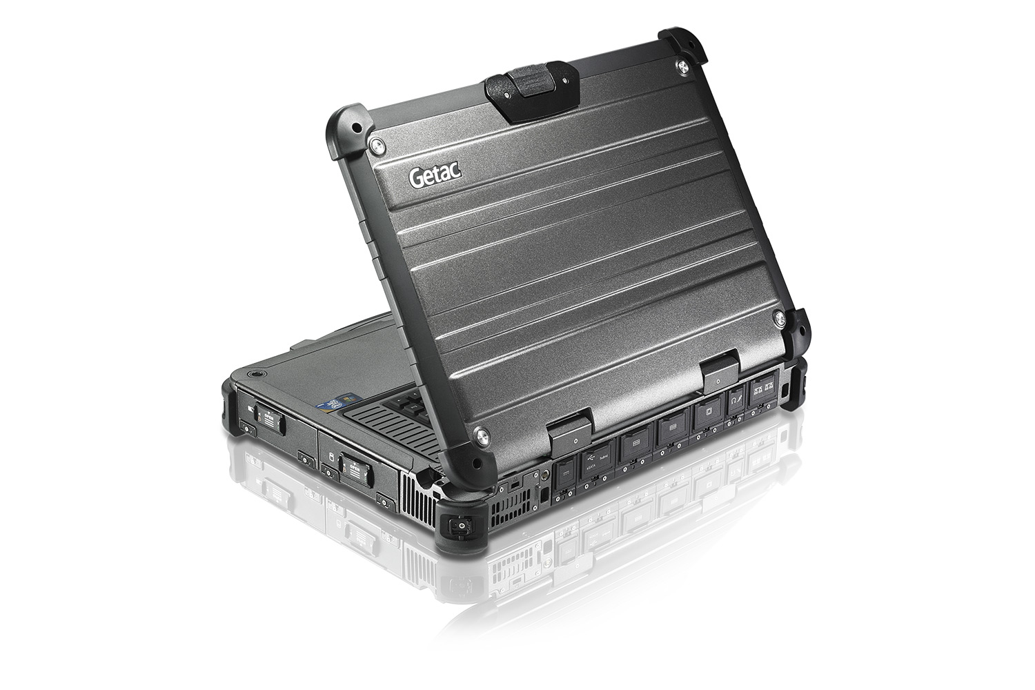 040-X500-Rugged-expandable-notebook-00010