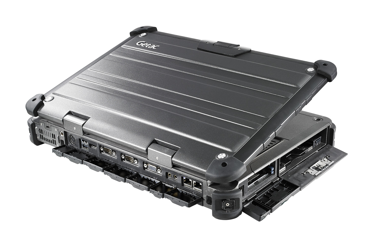 050-X500-Rugged-expandable-notebook-00013
