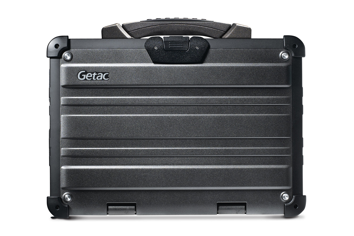 070-X500-Rugged-expandable-notebook-00002