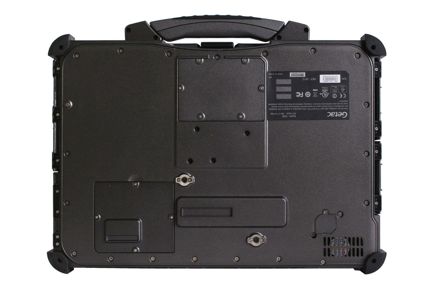 075-X500-Rugged-expandable-notebook-00003
