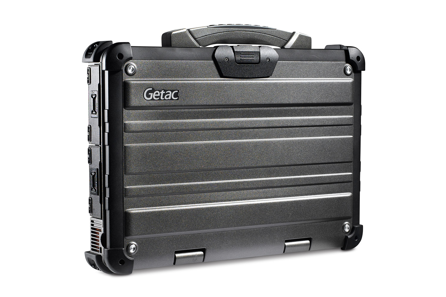 080-X500-Rugged-expandable-notebook-00001