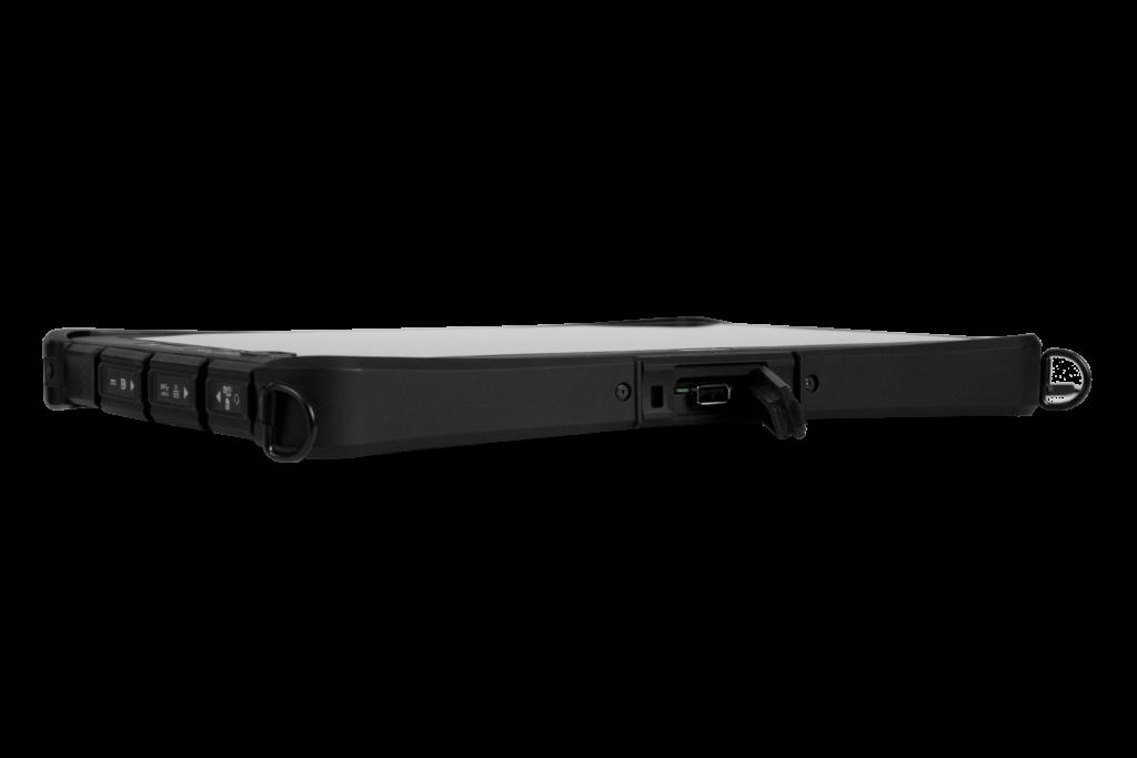 U11-Top-USB2.0-1024x683