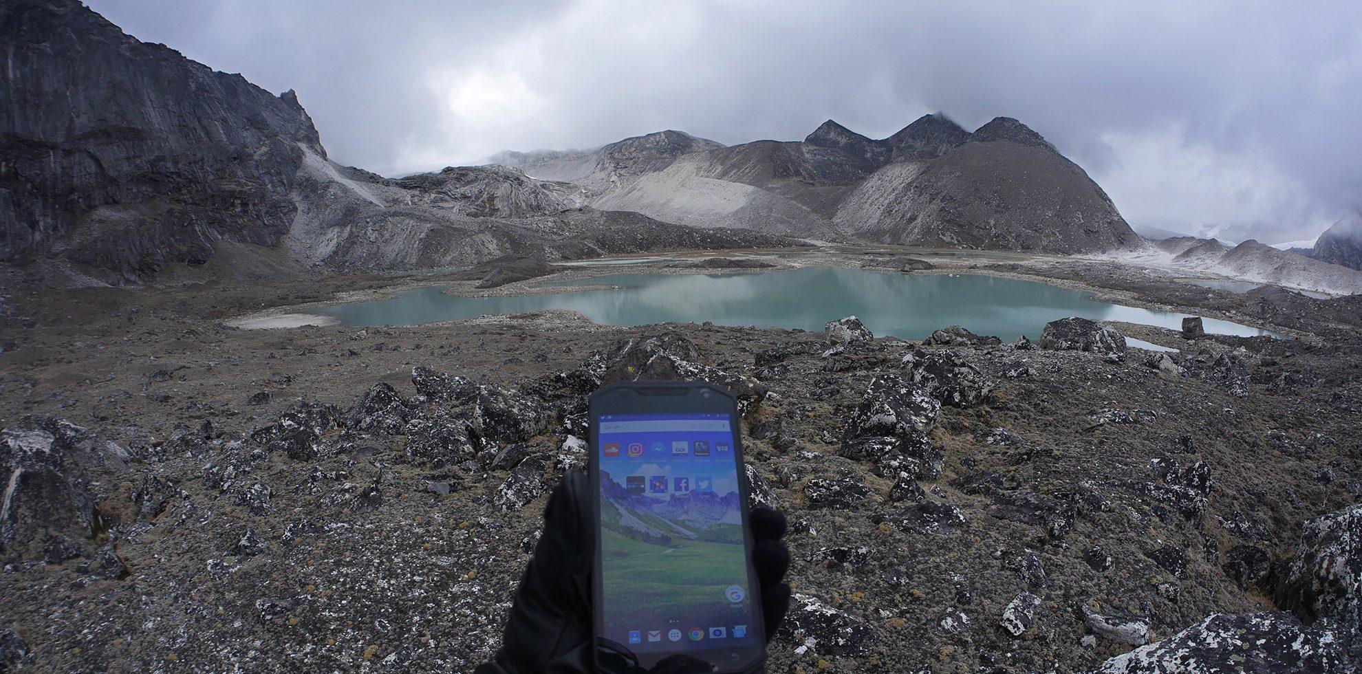 Fieldbook-F1-Glacier