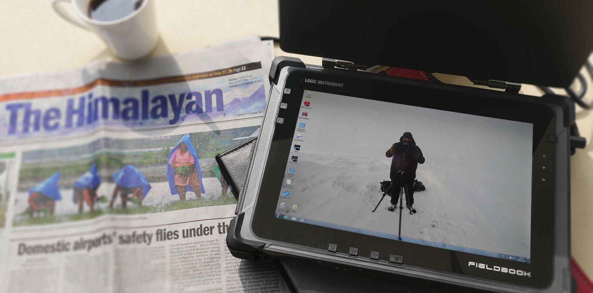 Fieldbook-I1-Newspaper_v2